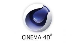 مدل  سازی 4D