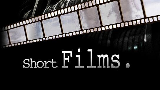 دانلود کلیپ اختصاصی SM274-شورت فیلم ،استارت