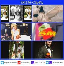 دانلود کلیپ اختصاصی SM236-کلیپ عکس