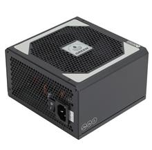 Green GP480A-EU Plus Power Supply