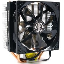 Cooler Master Hyper T4 Air Cooler CPU Fan