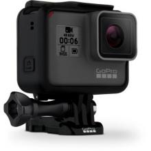 دوربین ورزشی گوپرو هیرو 6