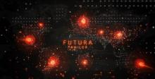 دانلود کلیپ افتر14-Futura Trailer
