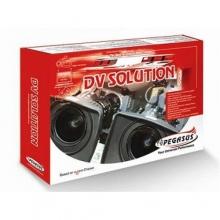 کارت کپچر 1394 Pegasus DV Solution PCI