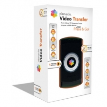 کارت کپچر Pinnacle Video Transfer