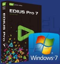برای نصب ادیوس 7 در ویندوز 7 (Windows 7 Security Updates)