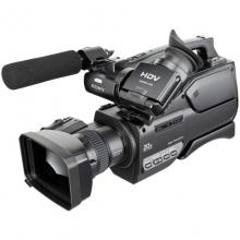 دوربین فیلمبرداری HD1000