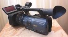 دوربین pd175