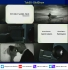 دانلود کلیپ اختصاصی 50-اسلاید شو (فیلم و عکس )