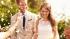 دانلود کلیپ اختصاصی SM227-سینک شاد عروسی  (پریمیر/ادیوس)