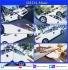 دانلود کلیپ اختصاصی SM234-کلیپ ماشین سواری