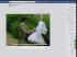 دانلود کلیپ اختصاصی 15-کلیپ استارت فیسبوک (ادیوس)
