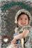 بکگراند عکس کودک 12(مناسبتي يلدا،نوروز،مدرسه)